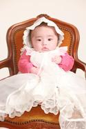 写真のスギヤマ 赤ちゃん