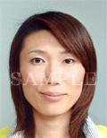 写真のスギヤマ 証明写真